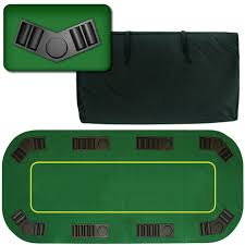 poker table top and chips pokeroutlet com 26 poker tables for 169 8 poker table tops 99