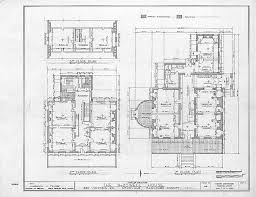 antebellum floor plans the best 100 antebellum house floor plans image collections www