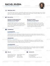 Sample Hotel Resume by Management Trainee Resume Best Resume Sample Resume Resume