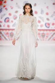bohemian brautkleid brautmode kleider für den schönsten tag beautypunk
