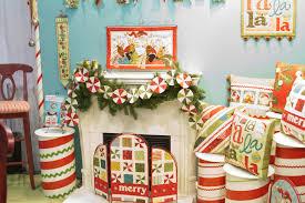 fake fireplace for christmas u2013 fireplace ideas gallery blog