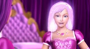 image barbie princess popstar disneyscreencaps 2332 jpg