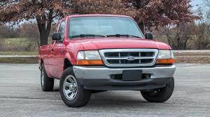 Ford Ranger Work Truck - landon murray u0027s 2000 ford ranger lmc truck life