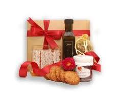rosh hashanah gifts rosh hashanah gifts israel rosh hashana gift baskets