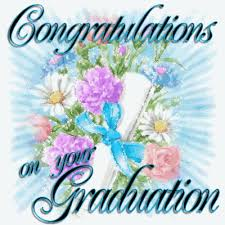 graduation wishes pictures page 4