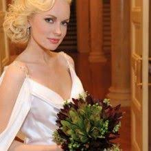 makeup artist in the bronx classic bridal makeup rosa santiago beautifairy bronx ny
