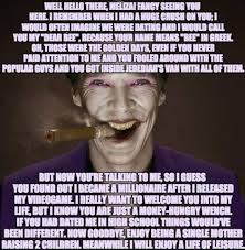Where Do Memes Come From - where do these joker memes even come from comedycemetery