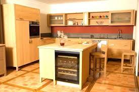 meuble cuisine modulable meuble de cuisine brut a peindre meuble cuisine modulable meuble de