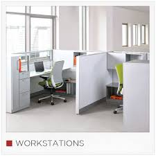 Office Furniture Workstations by Los Angeles Office Furniture Orange County Company Culture