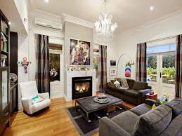victorian living room paint colors u2013 modern house