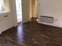 Gumtree Laminate Flooring Retail Office Space To Rent In Duns Scottish Borders Gumtree