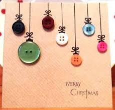 the 25 best homemade christmas cards ideas on pinterest diy