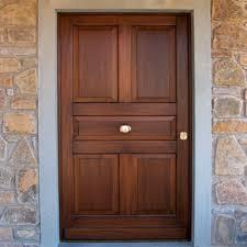 porte ingresso in legno porte portoni portoncini legno