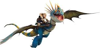 stormfly franchise train dragon wiki fandom