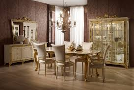 Selva Esszimmer Gebraucht Einzigartig Italienische Möbel Esszimmer Selva Zeitlose Von