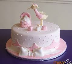 pink and butterflies cake cmny cakes