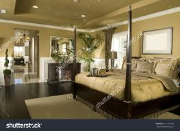 decor furniture stores mesa az living spaces rancho cucamonga