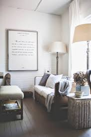 pin up home decor ergonomic framed decorative wall mirrors omani style dagger framed