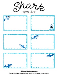 free name tag templates page 10