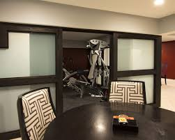 102 best exercise rooms images on pinterest exercise rooms