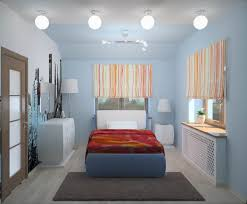 bedroom peach bedroom walls what size is a standard double bed