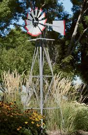 best 25 yard windmill ideas on pinterest ann arbor art fair