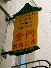 where to buy fortune cookies in bulk 幸運籤餅 fortune cookie affair my hong kong husband