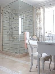 Bathroom Shower Designs Pictures Best Shower Design U0026 Decor Ideas 42 Pictures