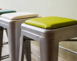 stools etsy