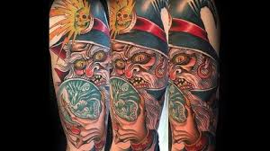 50 crying heart tattoos tattoos for men wgqn20q2nme video