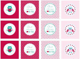 free s day printables from mirabelle creations