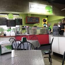 Green Light Diner The Green Light Cafe Cafes 1603 Specht Point Dr Fort Collins