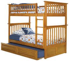bedroom exciting trundle bed for inspiring modern bed design