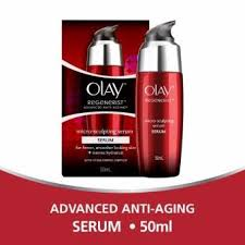 Olay Serum shop olay regenerist micro sculpting serum 50ml philippines