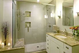 awesome bathroom renovations for small bathrooms large 19