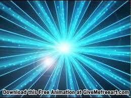 free animated backgrounds