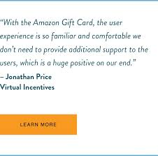 gift card incentives email gift cards for business digital gift cards for incentives