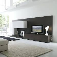 Modern Tv Units For Bedroom Bedroom Wardrobe With Tv Unit U2013 Flide Co