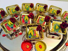 baby shower return gift ideas haldhi kumkum thamboolam gifts return gifts housewarming