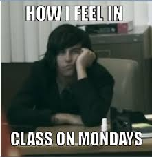 Kellin Quinn Meme - that s the truth made this meme because only kellin quinn can