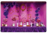 wedding backdrop stand uk dropshipping free frame stand uk free uk delivery on free frame