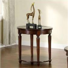 furniture of america accent tables living room furniture the