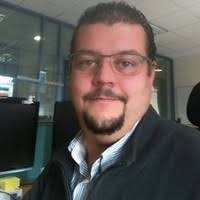 maaf assurances si e social tarik benjama administrateur de domaine informatique maaf