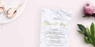 swan wedding sail and swan studio wedding invitations australia