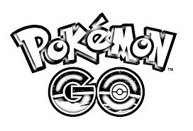 coloriages pokemon coloriages pour enfants page 2