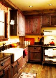 small rustic kitchen ideas inspiration to plan small rustic kitchen ideas homescorner com