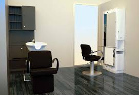Styling Room Join Salon Suites By Macie Elise Be Your Own Boss