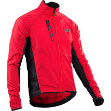 bicycle jacket sugoi rs zap jacket men u0027s competitive cyclist
