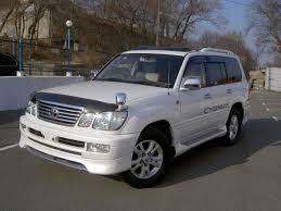toyota land cruiser cygnus 2002 toyota land cruiser cygnus wallpapers 4 7l gasoline