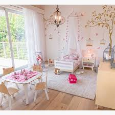 Room Decor Ideas For Girls Best 25 Rooms Ideas On Pinterest Room Room